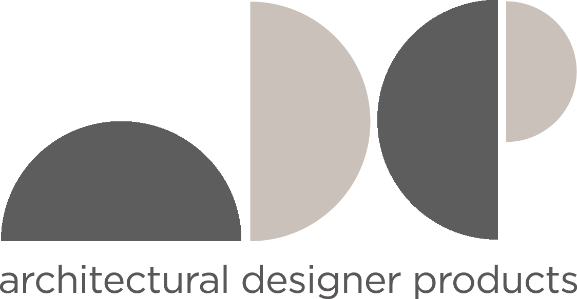 Architectural Designer Product